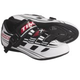 Time Sport RXI Road Cycling Shoes (For Men and Women)
