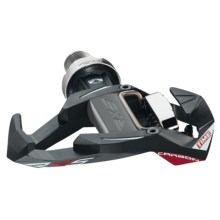 Time Sport RXS Carbon Road Pedals - Clipless in Black - Closeouts