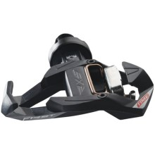Time Sport RXS First Road Pedals in Black - Closeouts