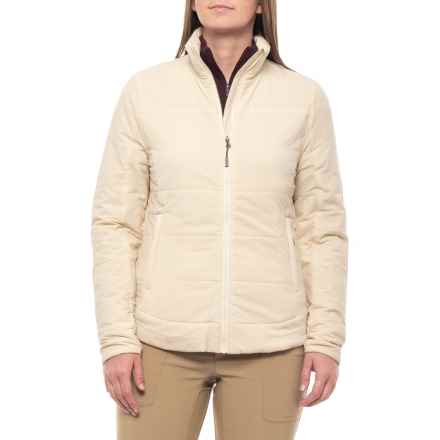 Women s Down   Insulated Jackets  Average savings of 61% at Sierra ... aecb586e3