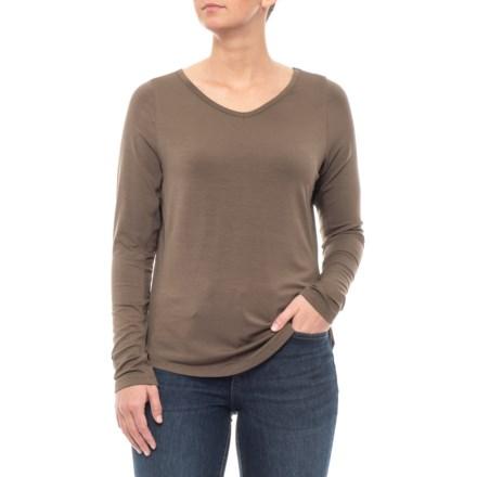 a9ecd4df577 Women s Long Sleeve  Average savings of 61% at Sierra - pg 3