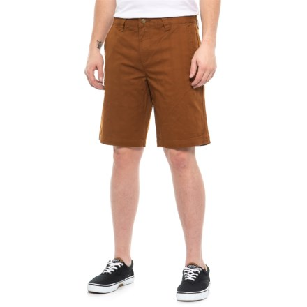 1b3c702b144 Men s Pants   Shorts  Average savings of 55% at Sierra - pg 9
