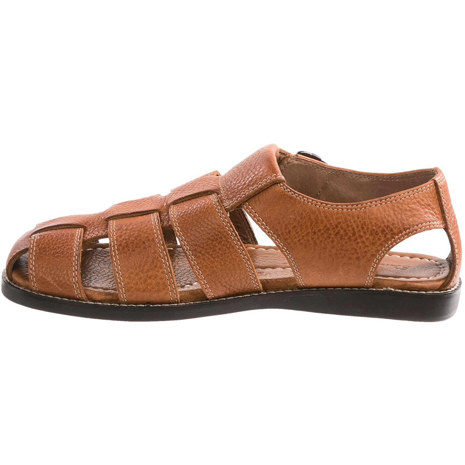 Bahama sandals 28 images clarks sling back sandals for Mens fishing sandals