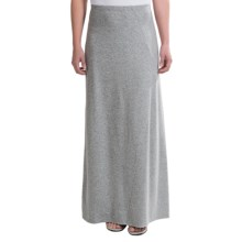 Tommy Bahama Bowles Skirt (For Women) in Fossil Grey Heather - Closeouts