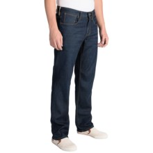 Tommy Bahama Dallas Jeans - Authentic Fit (For Men) in Indigo Wash - Closeouts