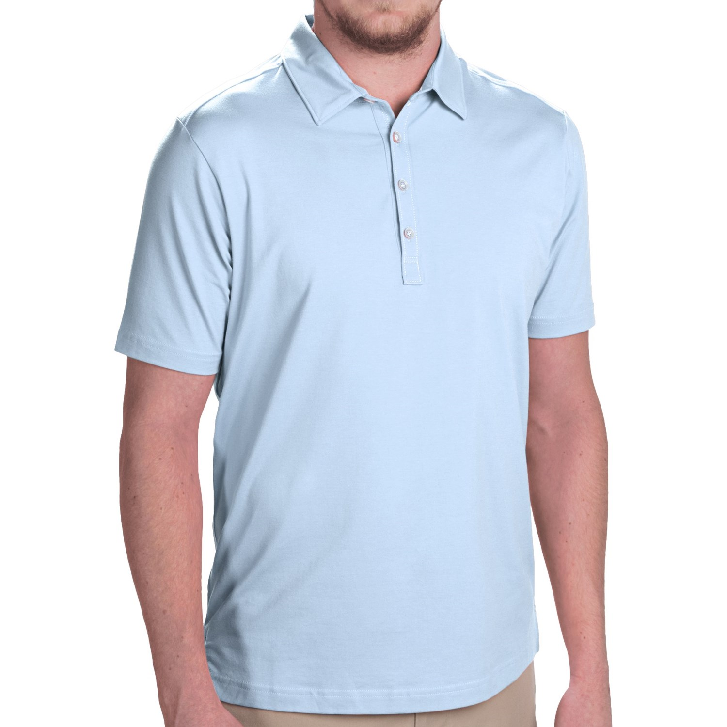 Tommy bahama game on spectator polo shirt for men save 66 for Custom tommy bahama shirts
