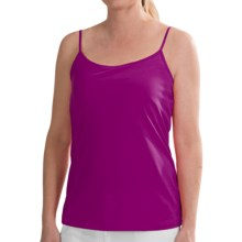 Tommy Bahama Women's Clothing