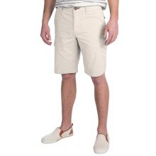 Tommy Bahama New Eastbank Cargo Shorts (For Men) in Coconut - Closeouts
