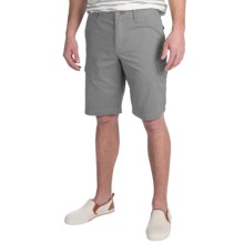 Tommy Bahama New Eastbank Cargo Shorts (For Men) in Vapor - Closeouts