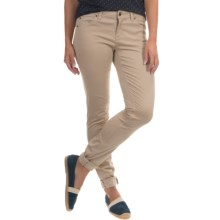 Tommy Bahama Palmas Skinny Jeans (For Women) in Wheatberry - Overstock