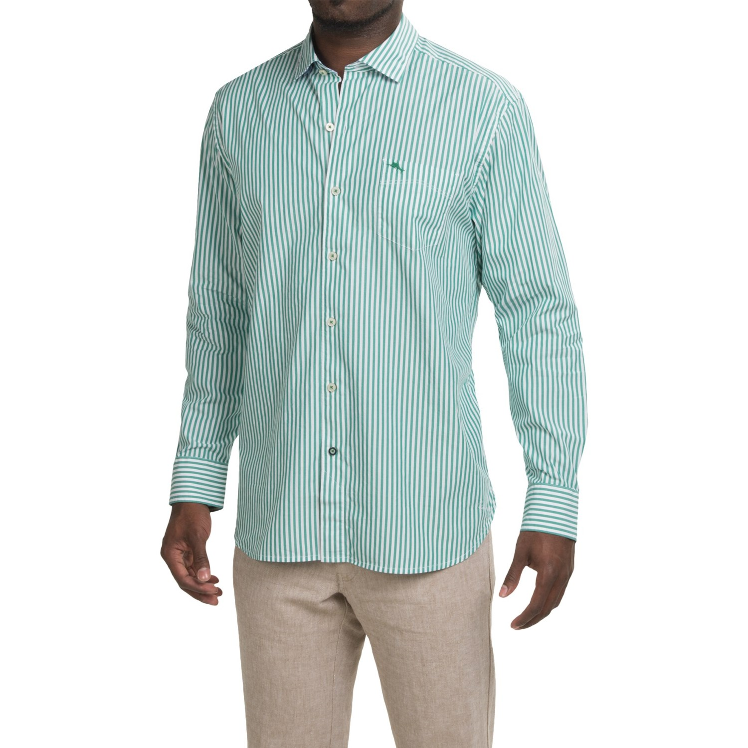 tommy bahama shirts - Shop for and Buy tommy -