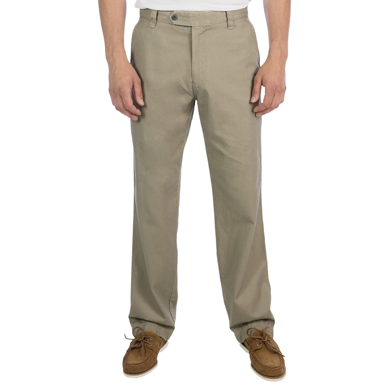 chino men Shop the men's 484 slim-fit pant in stretch chino at jcrew and see the entire  selection of men's chinos free shipping available.