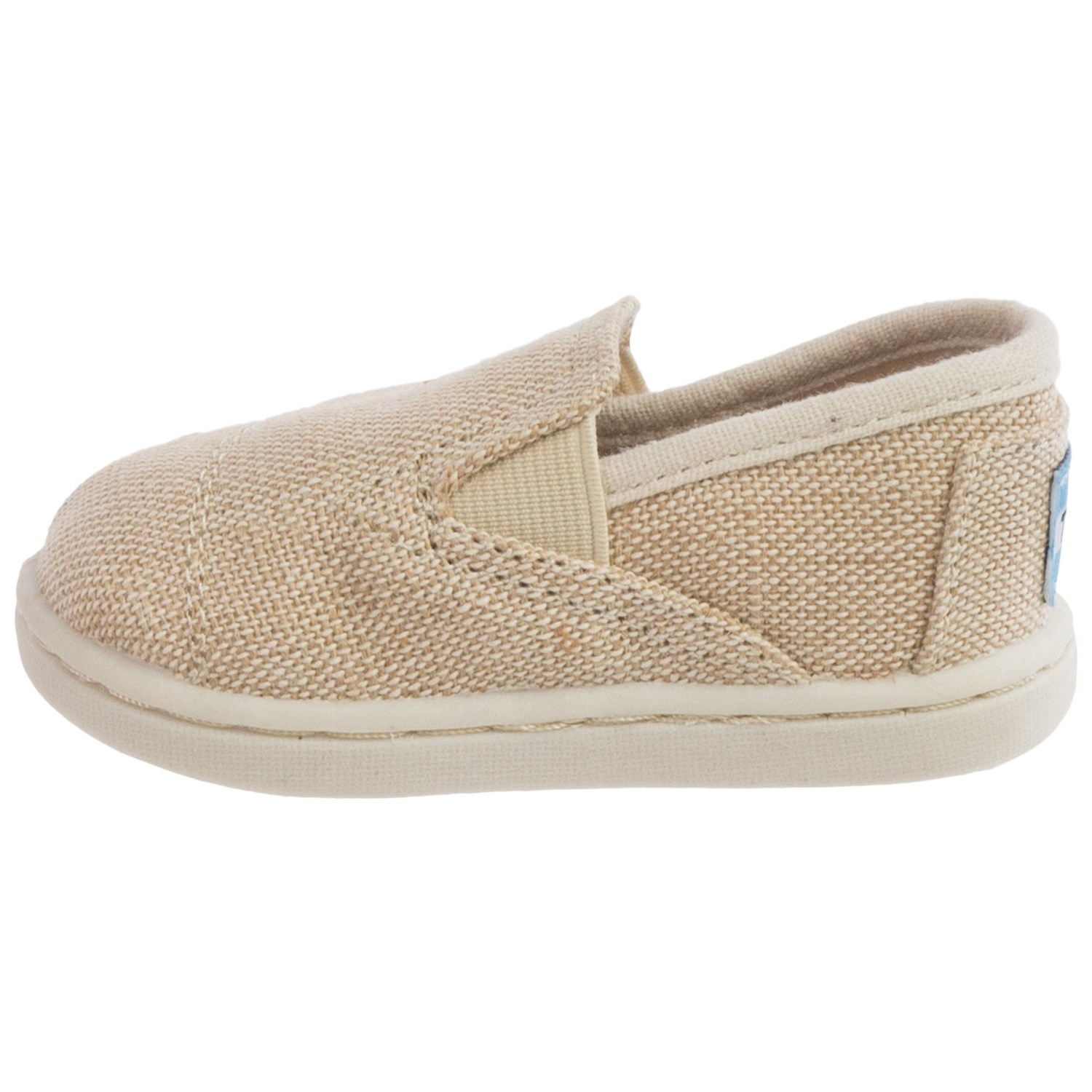Toms Shoes Sizing Reviews