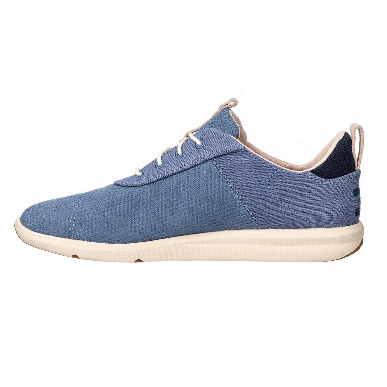 98c979ca590 TOMS Men s Cabrillo Sneaker