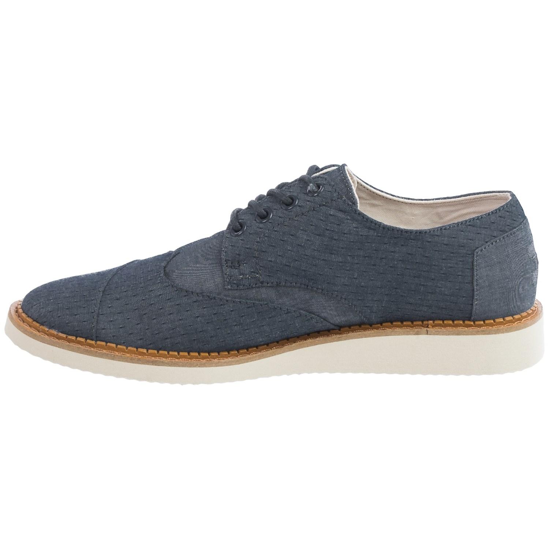 Tom Kids Shoes Online