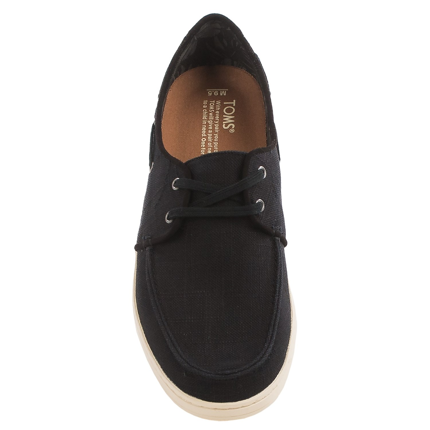 Where To Find Toms Shoes In Stores