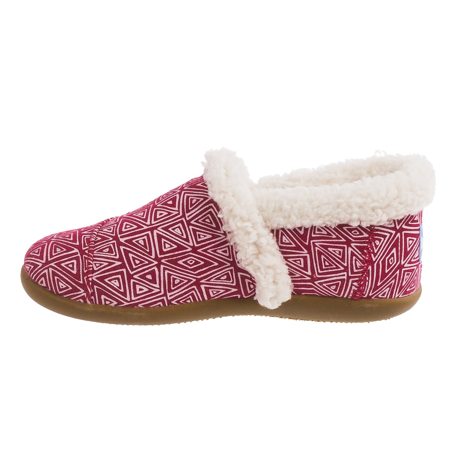 Free shipping BOTH ways on kids slippers, from our vast selection of styles. Fast delivery, and 24/7/ real-person service with a smile. Click or call