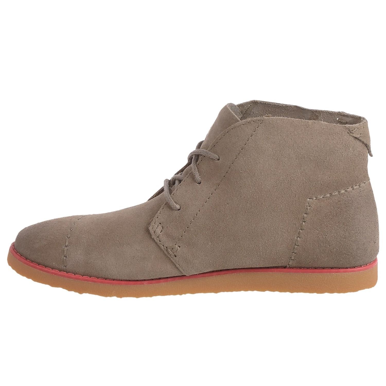 Toms Natural Burlap Men S Paseo Sneakers