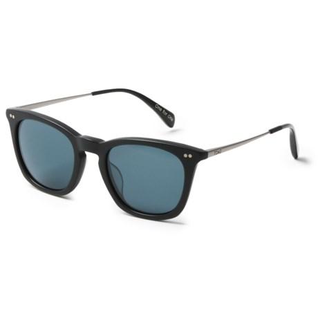 TOMS Maxwell Sunglasses