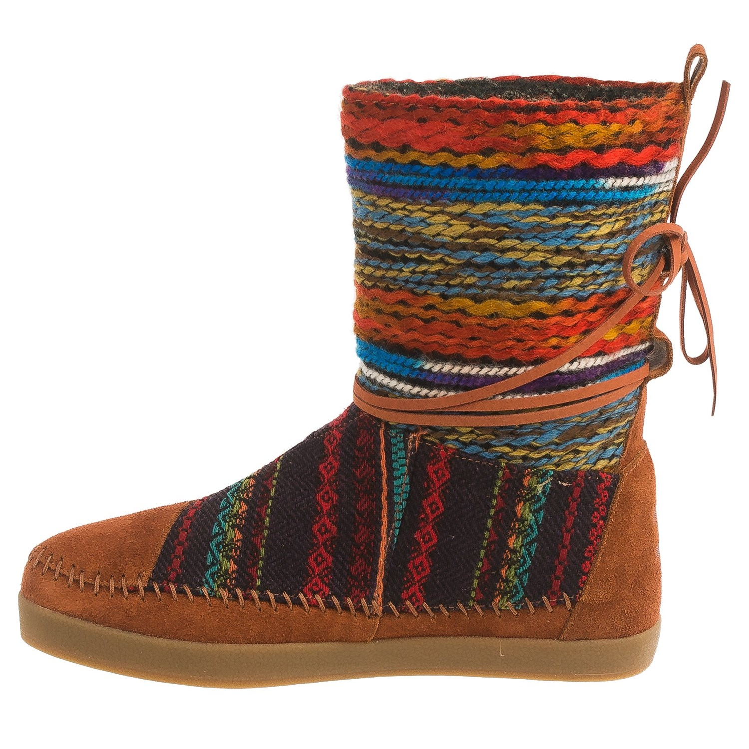 toms nepal winter boots for