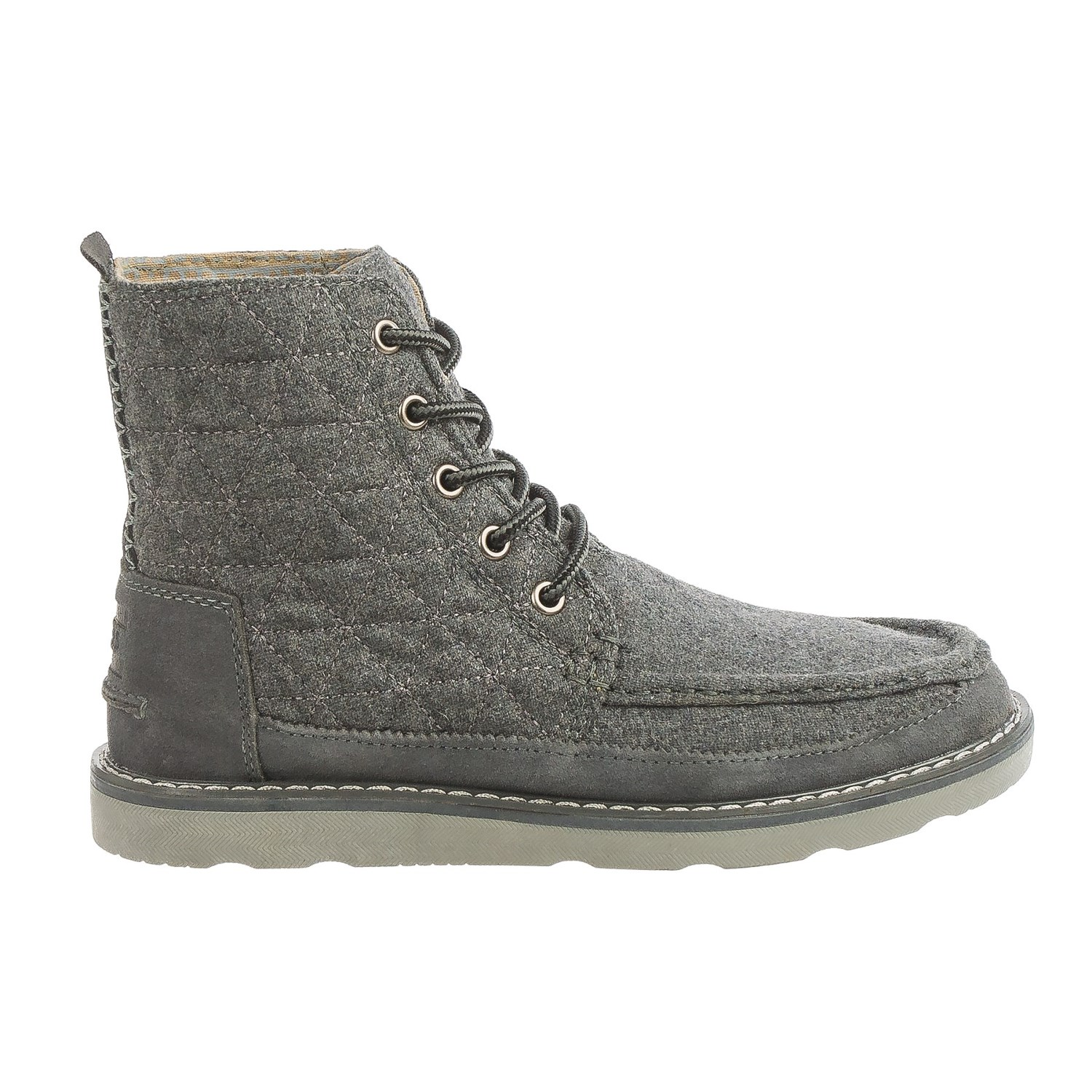 toms searcher boots for