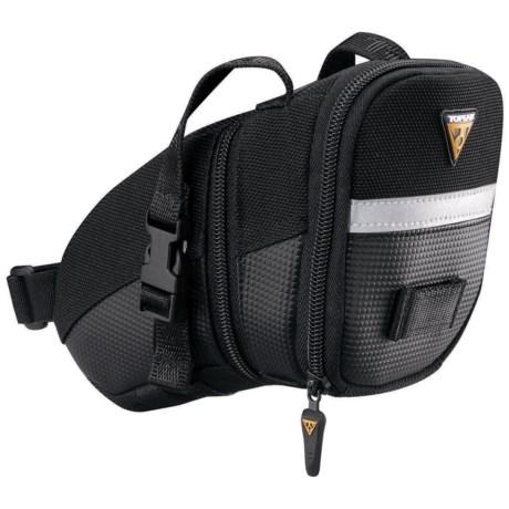 Topeak Aero Wedge Pack - Medium in See Photo