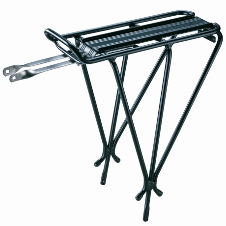 Topeak Explorer Bike Rack in See Photo