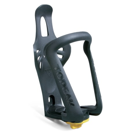 Topeak Modula Cage EX Bike Bottle Cage in See Photo