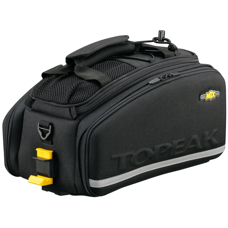 topeak mtx trunk bag exp save 39