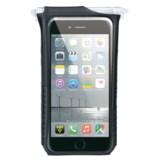 Topeak Smartphone Dry Bag - Waterproof