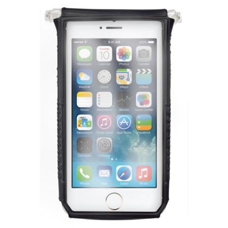 Topeak Smartphone Drybag