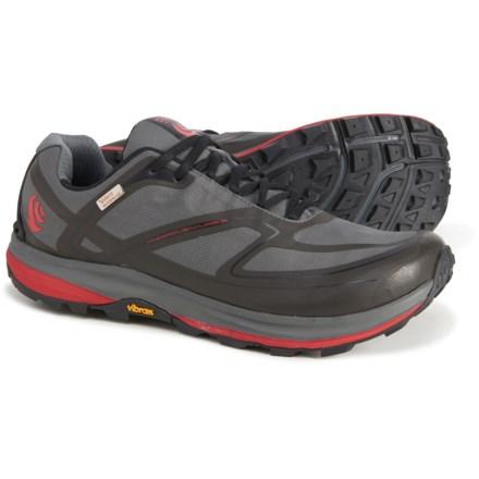 adidas jeremy scott teddy bear js shoes brown Rare NWOB Vtg 1991 OG Nike Air Jordan 6s Display Model One Etsy