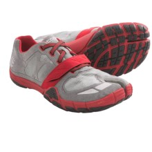 Topo Athletic M-RX Cross Training Shoes (For Men) in Red/Grey - Closeouts