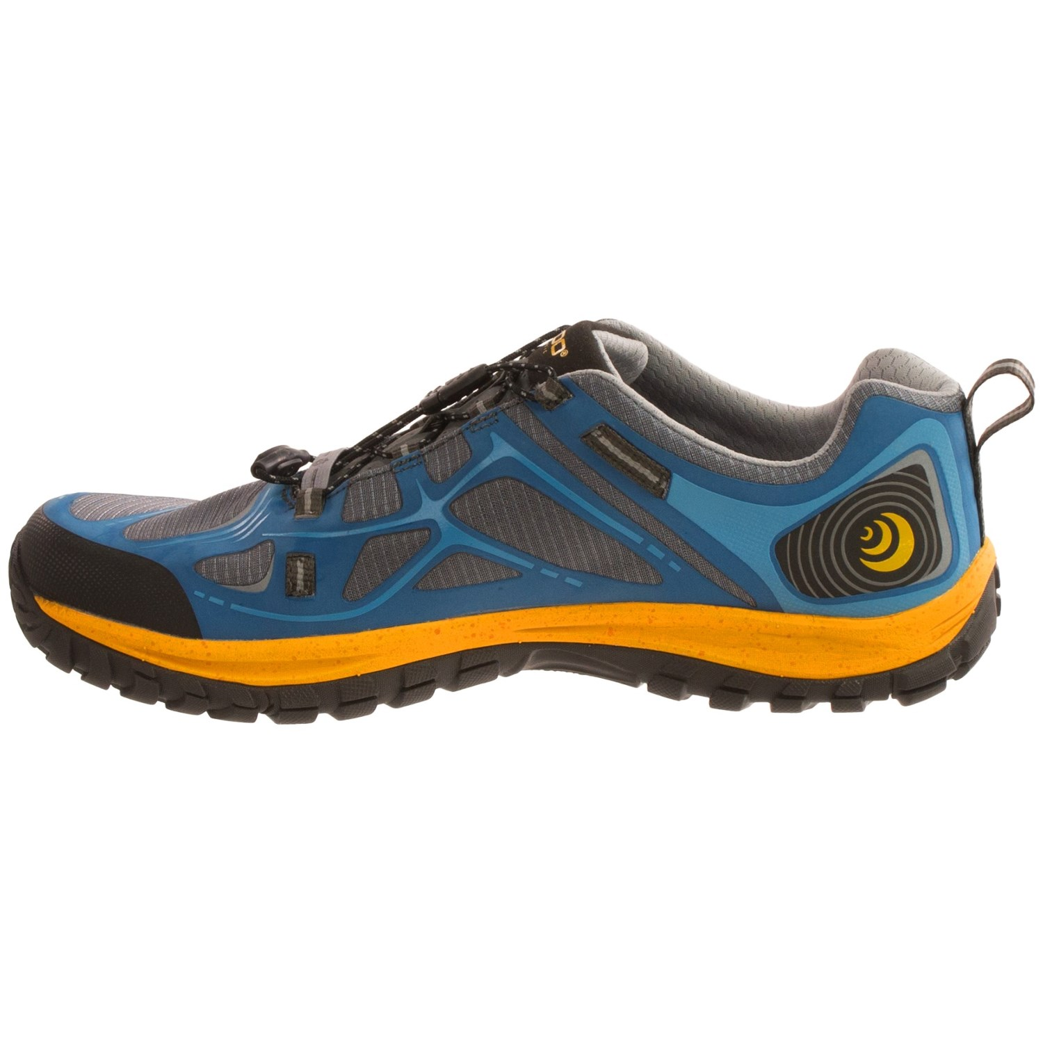 topo athletic oterro trail running shoes for 9374g