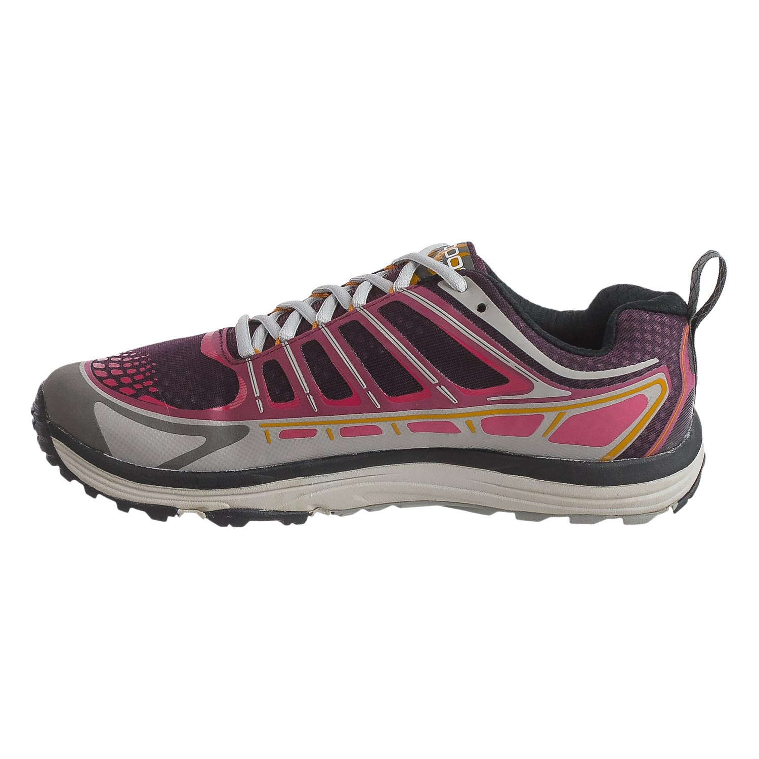 Sierra Trading Post Women S Athletic Shoes