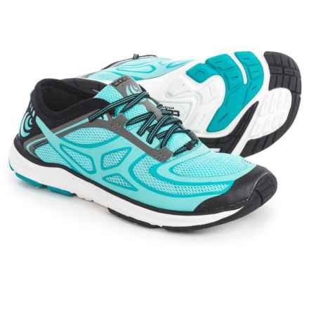 Topo Athletic ST-2 Running Shoes (For Women) in Aqua/Ice - Closeouts