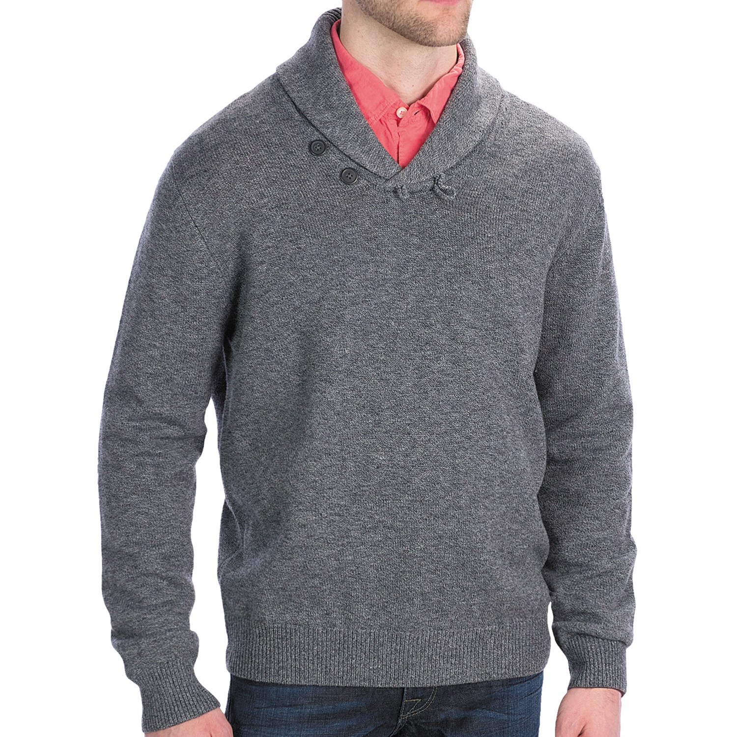 Shop for men's shawl collar sweaters & cardigans online at grounwhijwgg.cf Browse the latest Sweaters styles for men from Jos. A Bank. FREE shipping on orders over $