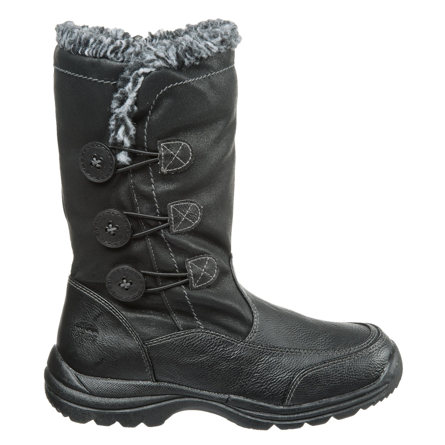 totes snow boots for save 70