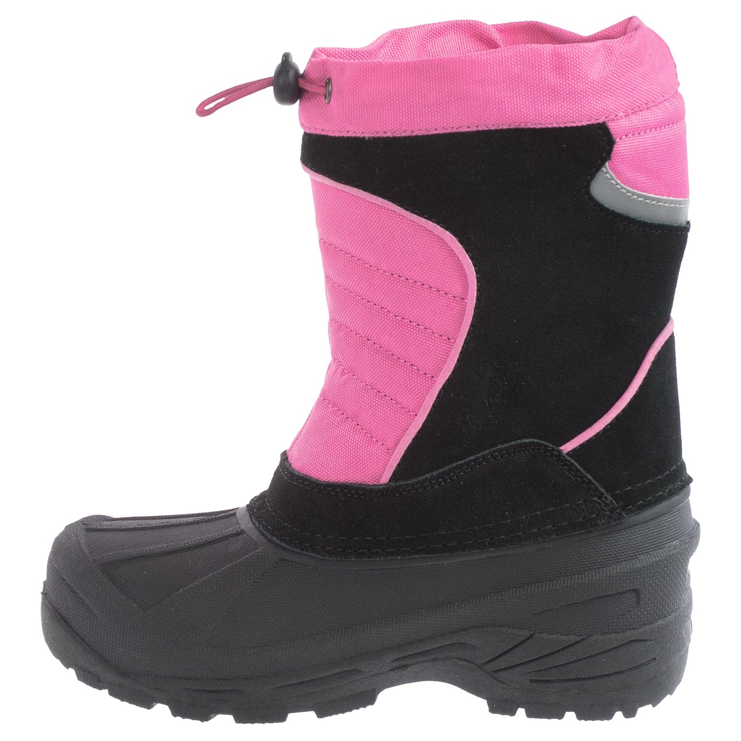 totes winter pac boots for and big 114gt