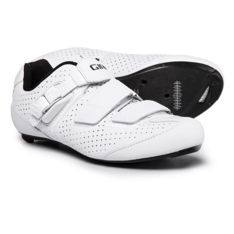 Trans E70 Road Cycling Shoes - 3-Hole (For Men)