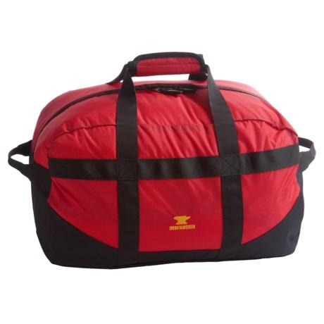 Travel 140L Duffel Bag - XL