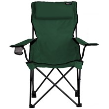 TravelChair Classic Bubba Chair in Green - Closeouts