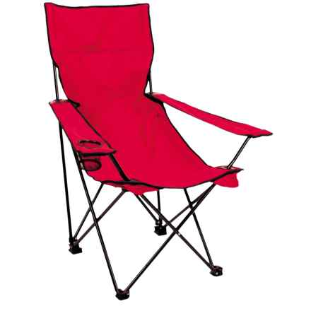 TravelChair Classic Bubba Chair in Red - Closeouts