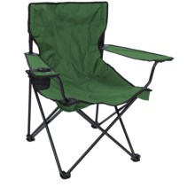 TravelChair Classic Rider Chair in Green - Closeouts