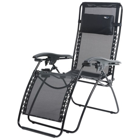 Travelchair Lounge Lizard Mesh Chair Save 52