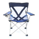 TravelChair Teddy Camp Chair