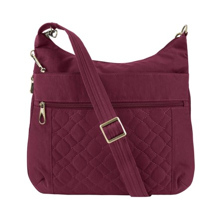a288e7de880 Travelon Bags: Average savings of 46% at Sierra