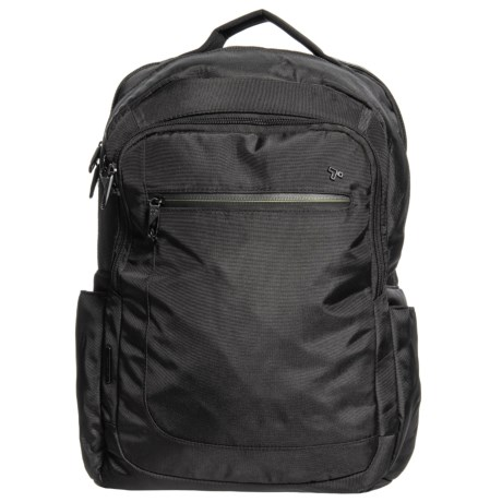 52149f11fec6 Travelon Anti-Theft Urban Backpack (For Women)