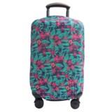 "Travelon Medium Luggage Cover - Fits 22-26"" Suitcases"