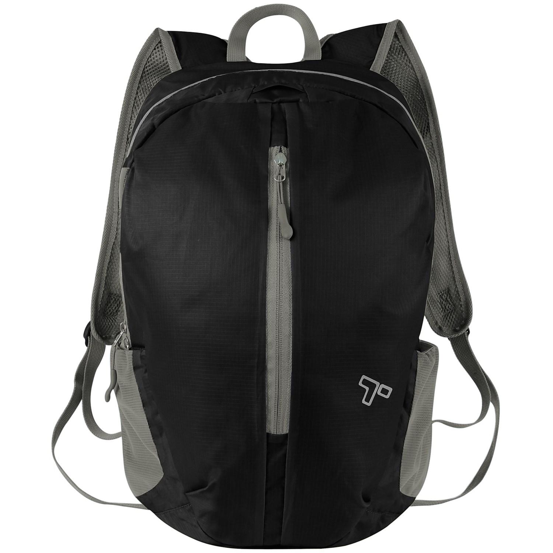 Burlington Travel Bags